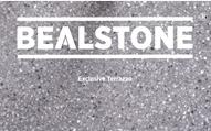 ビールストーン(BEAL STONE)