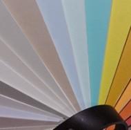 様々な色のオルトレマテリア画像