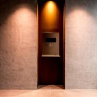 モールテックスを施工したマンションのエントランス画像5