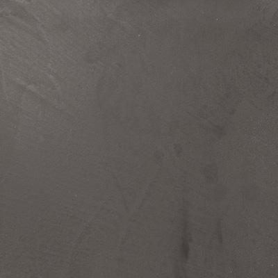 noir(no)