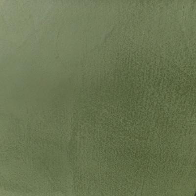 vert(ve)