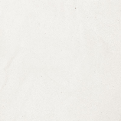 blanc(bl)