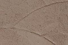 新しい塗り壁材「空 - KUU -」