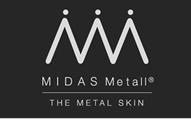 ミダスメタル(MIDAS Metall)
