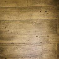 うづくり木目モルタル 当社のサカンライブラリーでの施工例