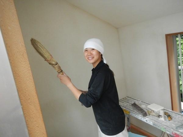 blog_gaianoyoake_haradasakannsyutuenn_01