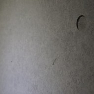 コンクリート調厚み3mm