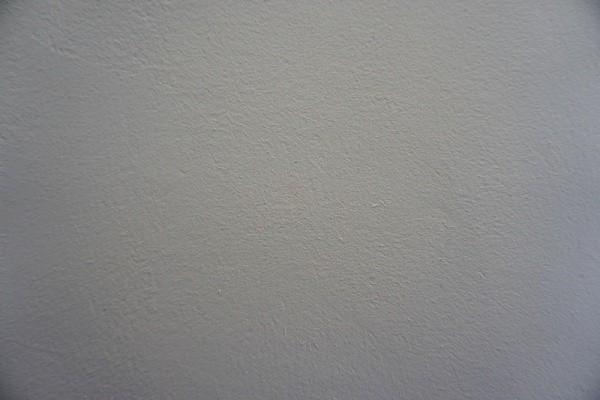 土壁仕上げの見本画像1