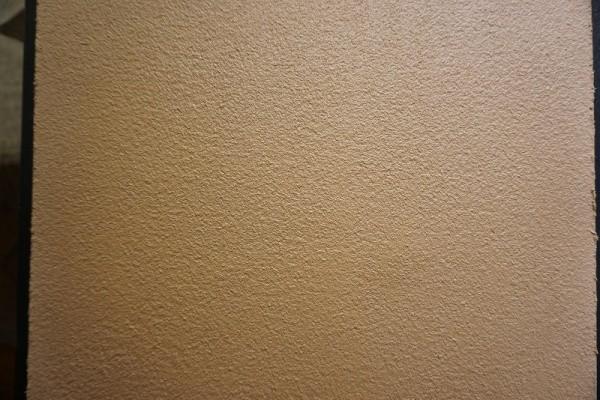 土壁仕上げの見本画像2