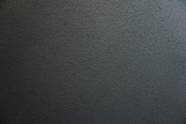 土壁仕上げの見本画像3