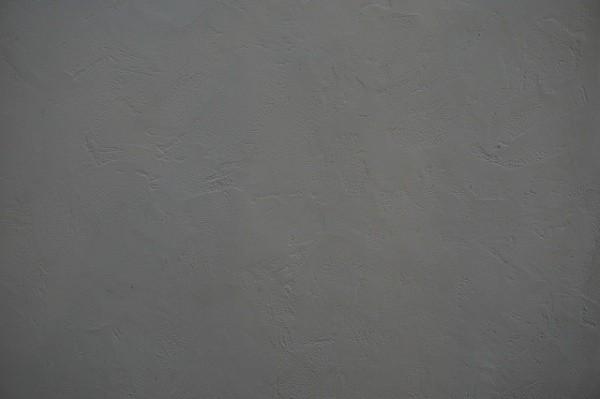ポリーブルの外壁アップ画像1