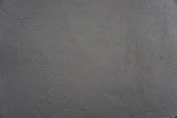 ポリーブルの外壁アップ画像2
