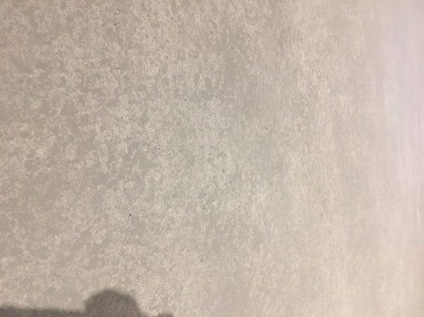 コンクリート調模様フラット