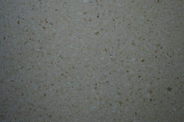琉球石灰岩研ぎ出し調の見本
