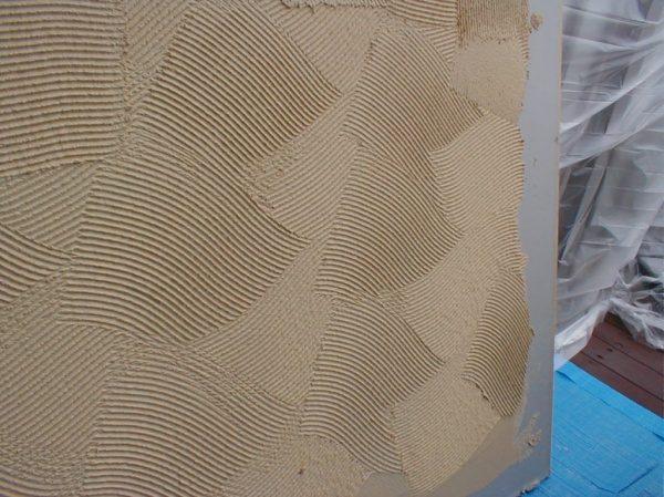 珪藻土 オリジナルテクスチュア