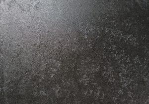 オルトレマテリアメディア、フィーネ仕上げ 黒