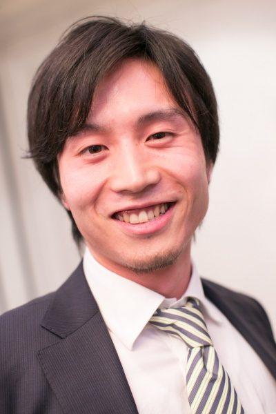 原田左官武田さん写真