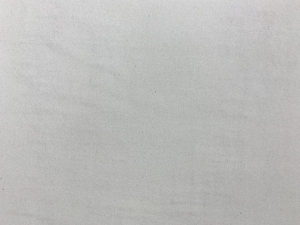 ポリーブル、白ベースのフラット仕上げサンプル板