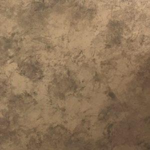 オルトレマテリア METALLO FLUIDO BRONZO ブロンズ色