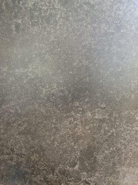 オルトレマテリア黒フィーネぼかしサンプル
