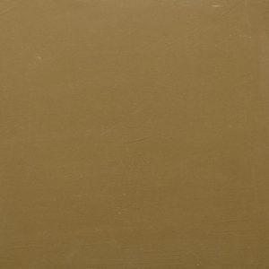 「風土~FUUDO~」の中塗り土サンプル
